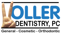 Voller Dentistry PC Kittanning and Fox Chapel dentist